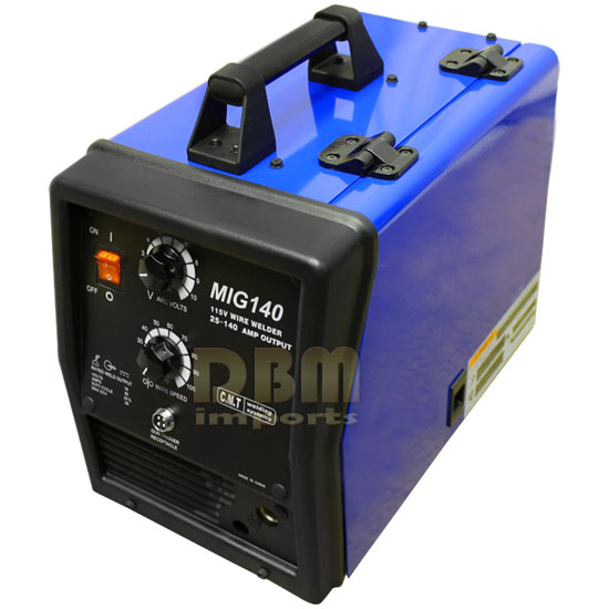 tig welding machine report Tig welding machine ac/dc 200amp tig ac/dc tig mma arc welding machine 200amp buy direct from sa importer no middle man mark ups 242754251.