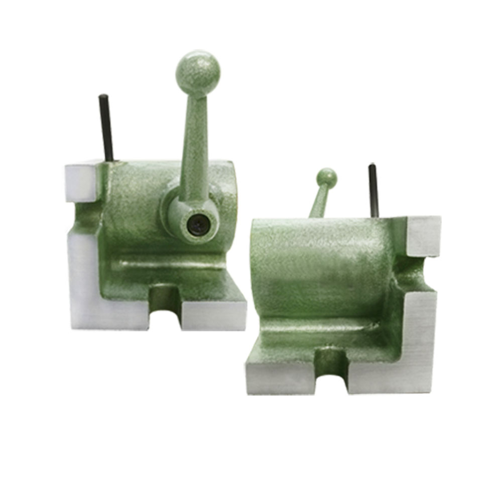 DBM IMPORTS 6-1//2 JT6 Self Reversing Tapping Head 3MT 4MT Shanks 2 Collets