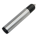 3MT Carbide Lathe Dead Point Center Morse Taper #3 60 Degree Point