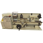Digital 7 x 14 Precision Mini Variable Metal Lathe 550W 2500RPM