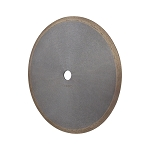 Diamond Blade 12'' x .080'' Saw Wet Cutting Cutter Porcelain Ceramic Tile Marble Granite 1'' Arbor