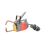 Handheld Portable Electric Spot Welder 1/8