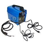 55-90 AMP Flux Wire Arc Mig Welder Welding Soldering Machine
