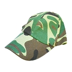 Tactical WOODLAND Dad Cap Unisex Baseball Army Military Hat Hunting Hiking Outdoor Headwear