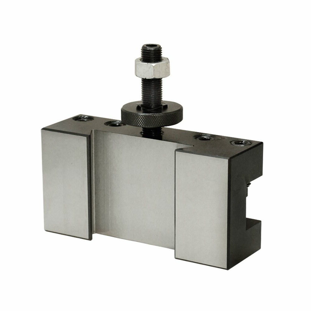 250-401 CA Quick Change Turning and Facing Lathe Tool Post Holder