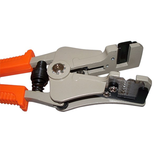 Automatic Wire Stripper Precision Cutter Cutting Pliers Free Shipping